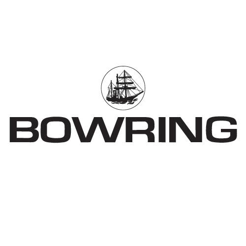 Bowring