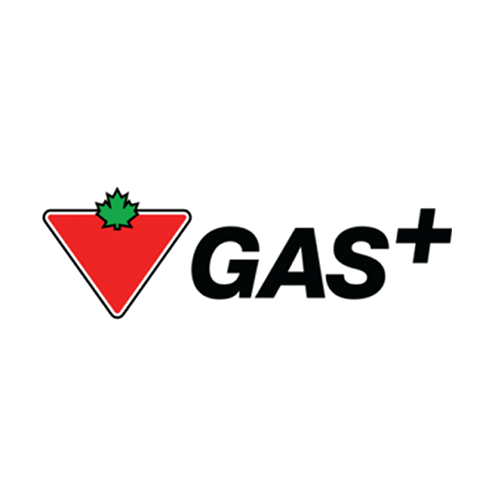Canadian Tire Gas Bar