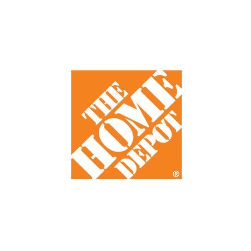 Home Depot Online Shop: Home Depot