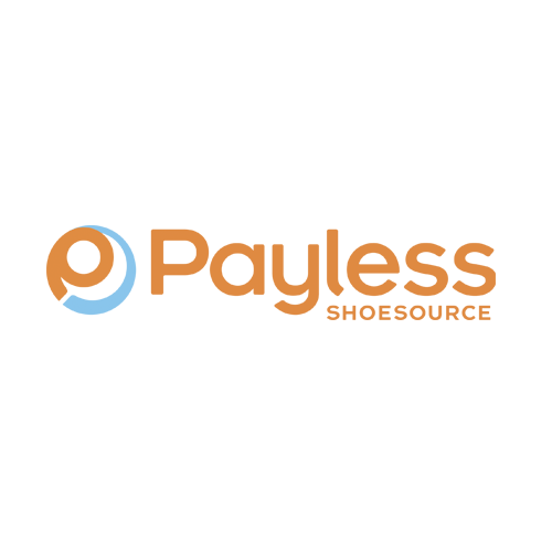 Payless Super Store