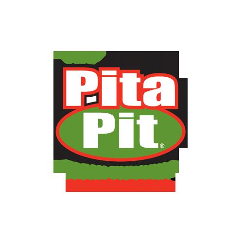 Pita Pit Sunrise