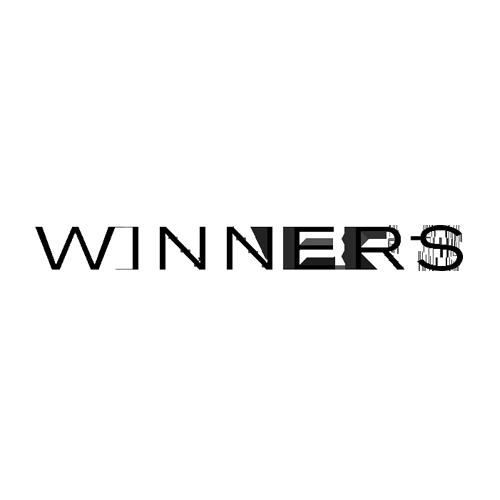 Winners Ottawa St Kitchener
