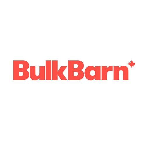 Where Is The Bulk Food Barn In Kitchener On