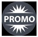 Store Promo